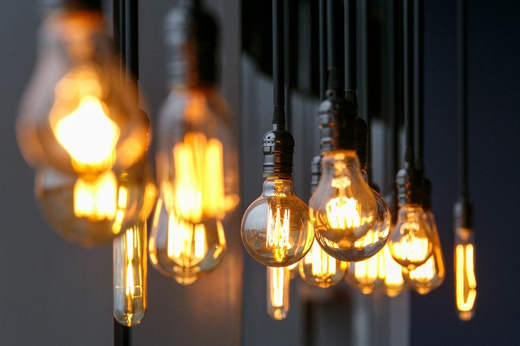 電気工事の仕事内容